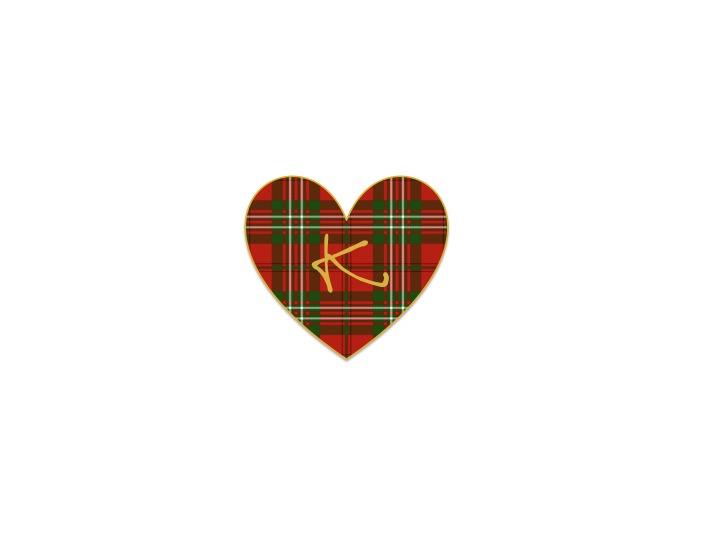 K Logo-2