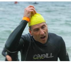 KSMT_NewsletterOCTOBER_MASTER-swim