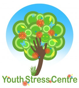 Youth Stress Centre