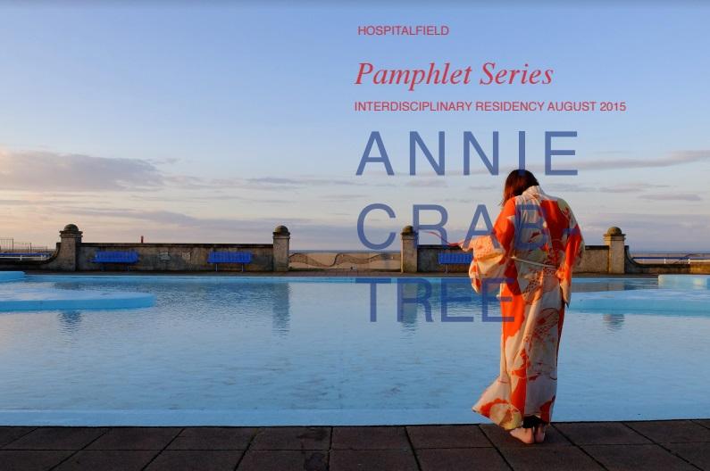 Annie Crabtreet