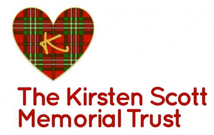 KSMT_text logo low-res heart